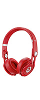 Beats by dr. dre(�ӡ���) / MIXR RED (BT ON MIXR RED) - DJ�إåɥۥ� - �������ꥻ�å����Ƣ������ڡ��Ǿ�饨�����󥰡��ġ��롡��