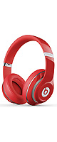 Beats by Dr. Dre(�ӡ���) / STUDIO RED (BT OV STUDIO V2 RED) �ڿ��ǥ������ - �Υ�������󥻥�󥰥إåɥۥ� -�������ꥻ�å����Ƣ������ڡ��Ǿ�饨�����󥰡��ġ��롡��