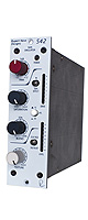 RUPERT NEVE DESIGNS(ルパート ニーブ デザイン) / PORTICO 542 (Tape Emulator) - テープエミュレーター -
