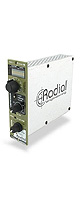 Radial(�饸����) / Komit 500 (RD0150)  -����ץ�å�������ߥå���-