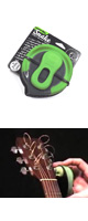 Robokey(��ܥ���) / Robokey Snake Green-AG �ʥ������ѥ磻�������
