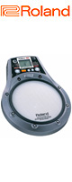 Roland(ローランド) / Rhythm Coach 【RMP-5】 -  トレーニングパッド-