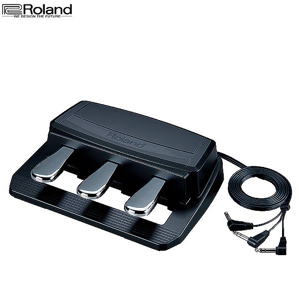 Roland(ローランド)  / RPU-3 - フットペダル -
