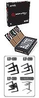 SL1�� DICER �� LT-100 �ڥ�����å��饤��SL1 PC����ȥ?�顼���åȡ��� Rane(�졼��) / SERATO SCRATCH LIVE��SL1 ��HIBINO ����͢���ʡۡ������ꥻ�å����Ƣ������ڡ��ߥå���CD����KIT���������ץ���������2ǯ�ݾ�,���å���-�ȡ١���