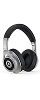 Beats by dr. dre(�ӡ���) / Executive Silver (BT OV EXEC SLV) - �Υ�������󥻥�󥰥إåɥۥ� -�������ꥻ�å����Ƣ������ڡ��Ǿ�饨�����󥰡��ġ��롡��