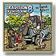 Sunrise / Tradition Of The Island Volume 8 [MIX CD]