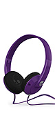 Skullcandy(�����륭���ǥ�) / UPROCK (Athletic Purple)�������ꥻ�å����Ƣ������ڡ��Ǿ�饨�����󥰡��ġ��롡��