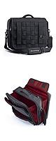 Slappa(����å�) / KIKEN 18�� Jedi Mind Trix custom build Laptop Shoulder Bag �ڥ�åץȥåס����������Хå���