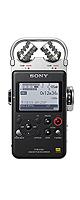 Sony(ソニー) / PCM-D100 - ハンディレコーダー リニアPCMレコーダー -