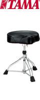 TAMA(����) / HT530B ��1st Chair WIDE RIDER �磻�ɥ饤���� 3�ӥ��?��� - �ɥ�ॹ�?�� -