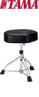 TAMA(����) / HT730B ��1st Chair ERGO-RIDER ���르�饤���� 3�ӥ��?��� - �ɥ�ॹ�?�� -