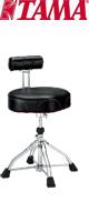 TAMA(����) / HT741B ��1st Chair ERGO-RIDER ���르�饤���� 4�ӥХå��쥹���դ����?��� - �ɥ�ॹ�?�� -