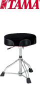 �����\���t���@TAMA(�^�}) / HT750BC �y1st Chair ERGO-RIDER �G���S���C�_�[ 3�r�K�X���t�g�g�N���X�g�b�v�h�X���[���z - �h�����X���[�� -