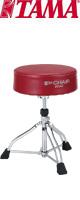 �����\���t���@TAMA(�^�}) / HT830R  �y1st Chair Round-RIDER XL ���E���h���C�_�[XL 3�r�X���[���z - �h�����X���[�� -