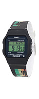 TIMEX(������å���) / Fashion Digitals Premium (Men's/T2N3749J) - �ӻ��� -