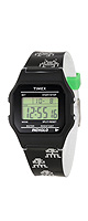 TIMEX(������å���) / Fashion Digitals Premium (Men's/T2N3769J) - �ӻ��� -