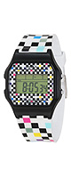 TIMEX(������å���) / Fashion Digitals Premium (Men's/T2N582T9) - �ӻ��� -