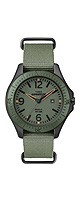 TIMEX(タイメックス) / Expedition Camper (Unisex/T499329J) - 腕時計 -