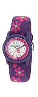 TIMEX(������å���) / Kids Analog Flowers (Kids'/T89022) - ���å��ӻ��� -