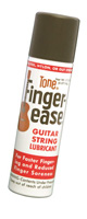 TONE(�ȡ���) / FINGER EASE - �ե��󥬡������� �ʥ���������ꥹ�ץ졼�� -