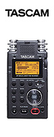 Tascam(�������� ) / DR-100MKII - �ϥ�ǥ��쥳������ -