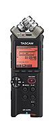 Tascam(タスカム ) / DR-22WL  - リニアPCMレコーダー - ■限定セット内容■→ 【・Apple対応イヤホンマイク 】