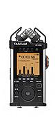 Tascam(タスカム ) / DR-44WL  - リニアPCMレコーダー - ■限定セット内容■→ 【・Apple対応イヤホンマイク 】