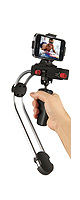 Tiffen(�ƥ��åե���) / SteadiCam Smoothee for iPhone4 ��iPhone4�� �����ӥ饤������