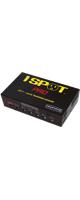 Truetone(トゥルートーン) / 1 SPOT PRO CS7 - パワーサプライ - (Visual Sound から、メーカー名変更)