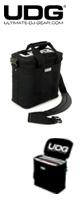 UDG / StarterBag Black U9500 - スターターバッグ ショルダーバッグ -