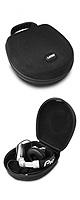UDG / UDG Creator Headphone Case Large (U8200BL) - ヘッドホンケース -