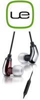 Ultimate Ears(����ƥ��ᥤ�ȥ��䡼��) / 600vi Noise-Isolating Headset - ����ۥ� -�������ꥻ�å����Ƣ������ڡ��Ǿ�饨�����󥰡��ġ��롡��