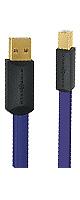 Wire World(�磻�䡼����) / ����ȥ�Х�����å� USB2.0 �����֥� USB/0.5m (A-type/B-type)