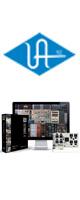 Universal Audio(ユニバーサルオーディオ) / UAD-2 OCTO ULTIMATE 4 - DSPプラグイン -【期間数量限定価格】 ■限定セット内容■→ 【・MS-210J モニター・スピーカー 】