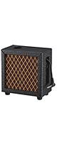 VOX(�����å���) / amPlug Cabinet [AP-CAB] -amPlug���ѥ���ӥͥå�-