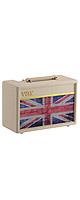 VOX(���H�b�N�X) / Patfinder10 Union Jack - �M�^�[�A���v - �y�䐔����i�z