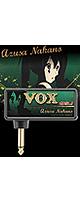 VOX(ヴォックス) / amPLUG けいおん Azusa Nakano [AZUSA-BK] -プラグ型ギターアンプ- 【限定5000台】