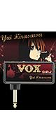 VOX(�����å���) / amPLUG �������� Yui Hirasawa [YUI-BK] -�ץ饰�������������- �ڸ���5000���