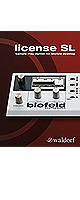 Waldorf(������ɥ��) / BLOFELD SAMPLE OPTION UPGRADE - BLOFELD DESKTOP PCM�����ɲ� -