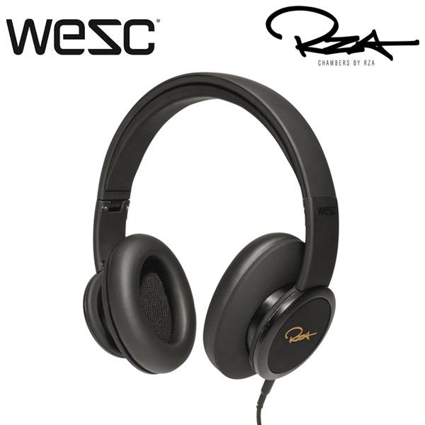 RZA Premium [Premium Black]