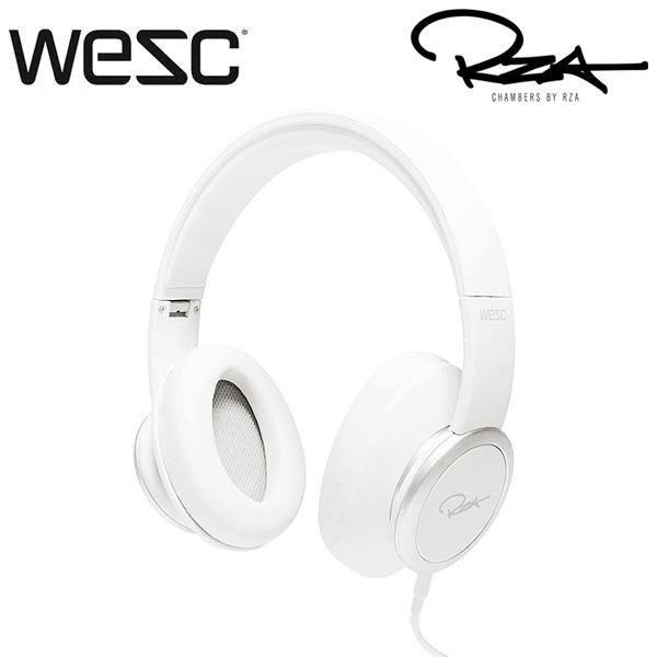 RZA Premium [Premium White]