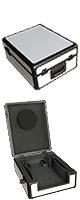 Euro Style(�桼�?������) / CDJ Case White  (�ԥ奢�ۥ磻��) �� DJ�ߥ����������б�!! ��/ �б����� Pioneer(�ѥ����˥�) / Denon(�ǥΥ�) / CDJ-2000NXS / CDJ-2000 / CDJ-900 / CDJ-1000 / CDJ-800 / CDJ-850 / DJM-900 / DJM-850 / DJM-800 / DJM-750 / DJM-700 / DENON SC3900 / DN-S3700 / Allen �� Heath XONE 92 / XONE:62 / XONE:DB4
