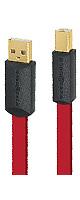 Wire World(�磻�䡼����) / �������饤�� USB2.0 �����֥� STB/0.5m (A-type/B-type)