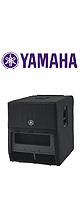YAMAHA(ヤマハ) /  スピーカーカバー SPCVR-18S01