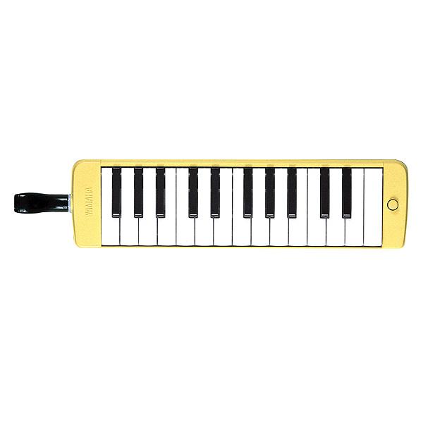 YAMAHA(ヤマハ) / P-25F ピアニカ  -鍵盤ハーモニカ-