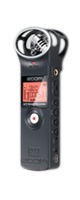 Zoom(������) / H1/MB Handy Recorder �ޥåȥ֥�å� - �ϥ�ǥ��쥳������ -