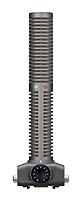 Zoom(ズーム) / SSH-6 ショットガンマイクロフォンカプセル