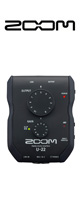 Zoom(������) / U-22 Handy Audio Interface - �����ǥ��������ե����� -�������ꥻ�å����Ƣ������ڡ����å������³�����֥� 3M 1�ڥ�����