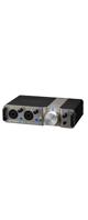 Zoom(ズーム) / UAC-2 USB 3.0 Audio Converter - オーディオ・インターフェース -