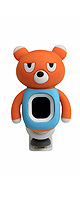 aNueNue(���̥��̥�) / 900 Bear Digital Tuner aNN-U900BT - ��������ѥ��塼�ʡ� -
